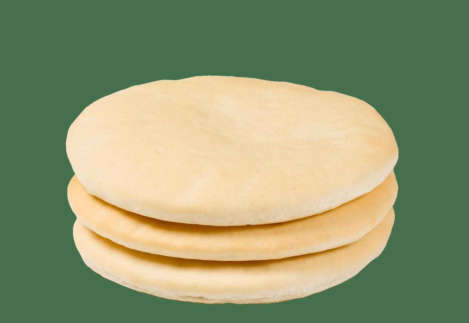 Хлеб Пита 1