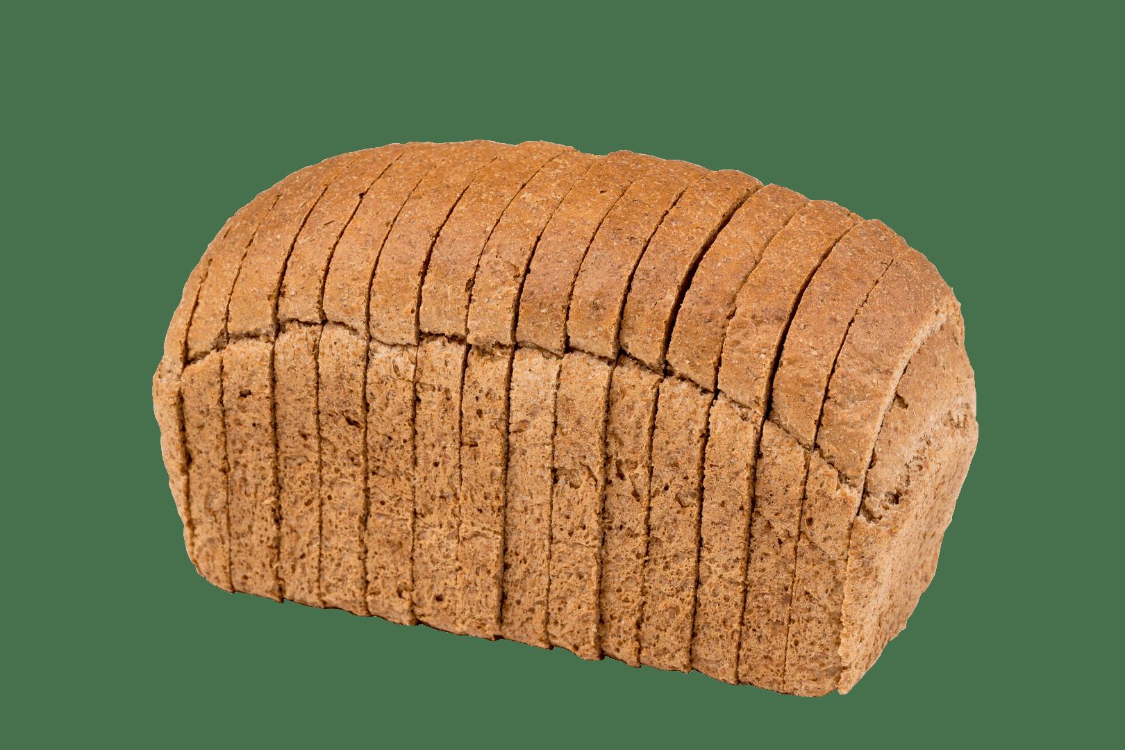 Хлеб Здоровье 1