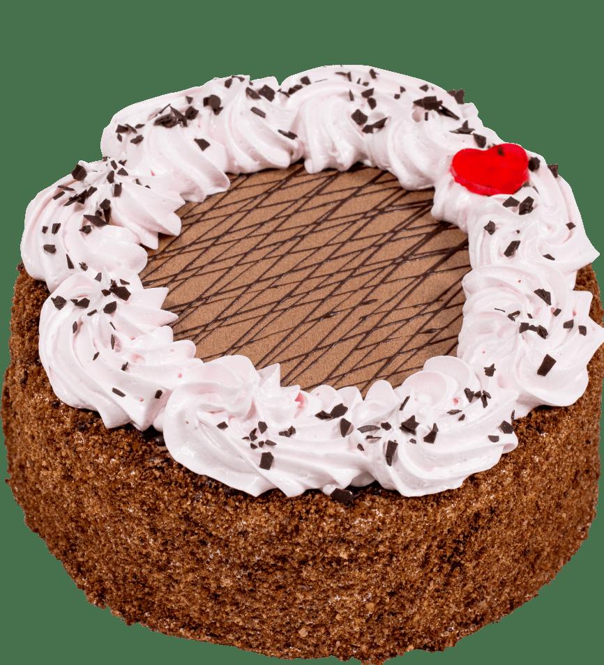 Торт Дарина 1