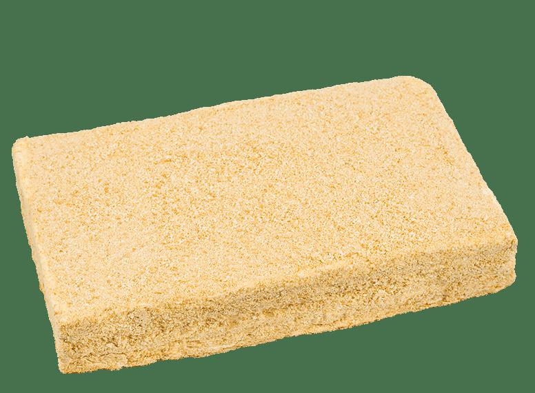 Торт Наполеон весовой 1