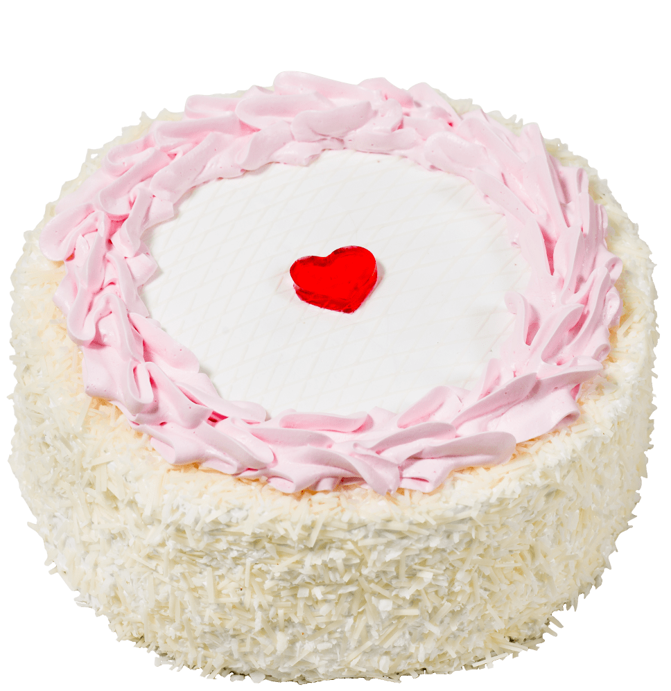 Торт Рафаэллочка 1