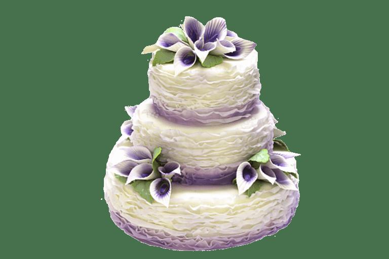 Хотите заказать торт