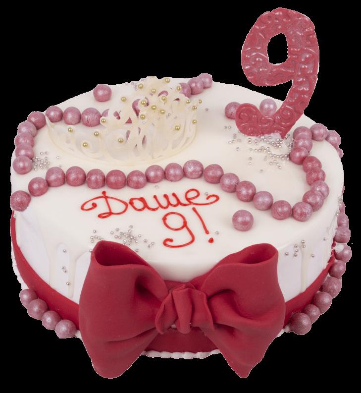 Торт детский-57 1