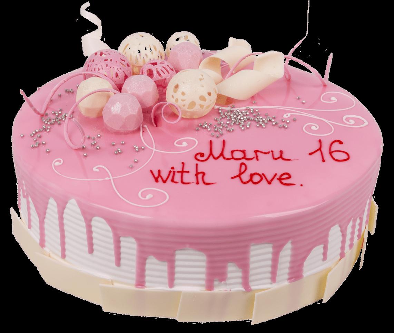 Торт праздничный-113 1