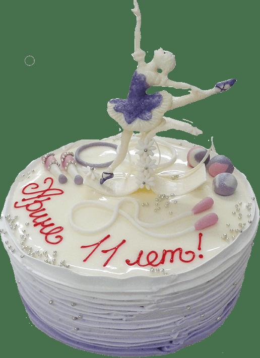 Торт детский-136 1