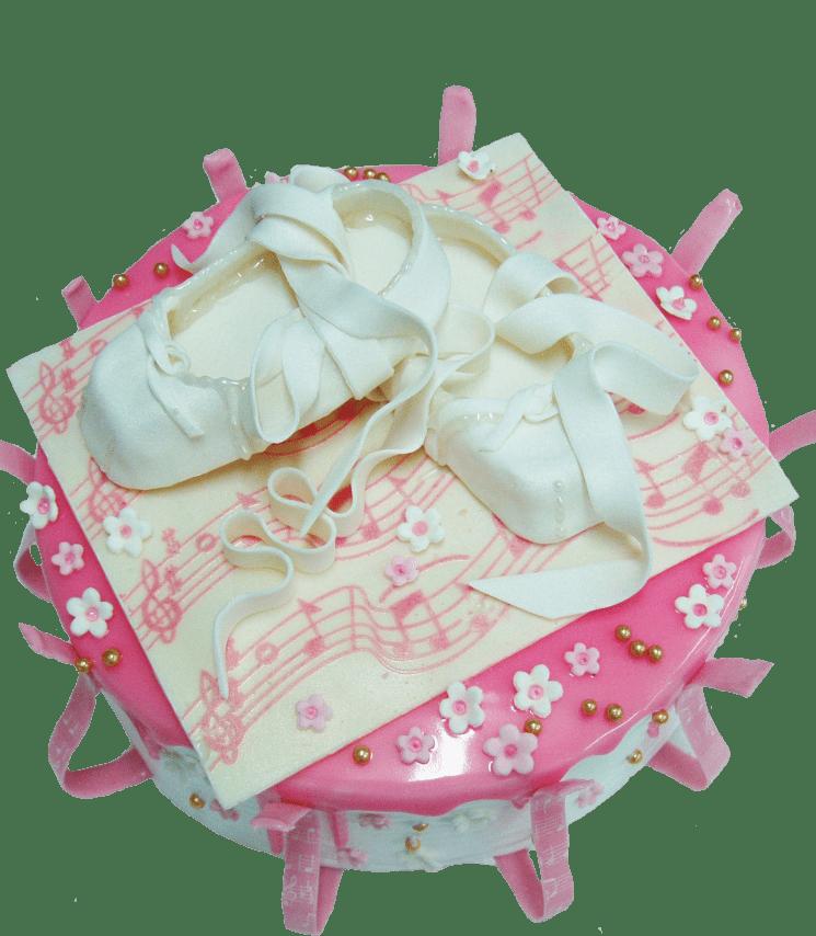 Торт детский-137 1