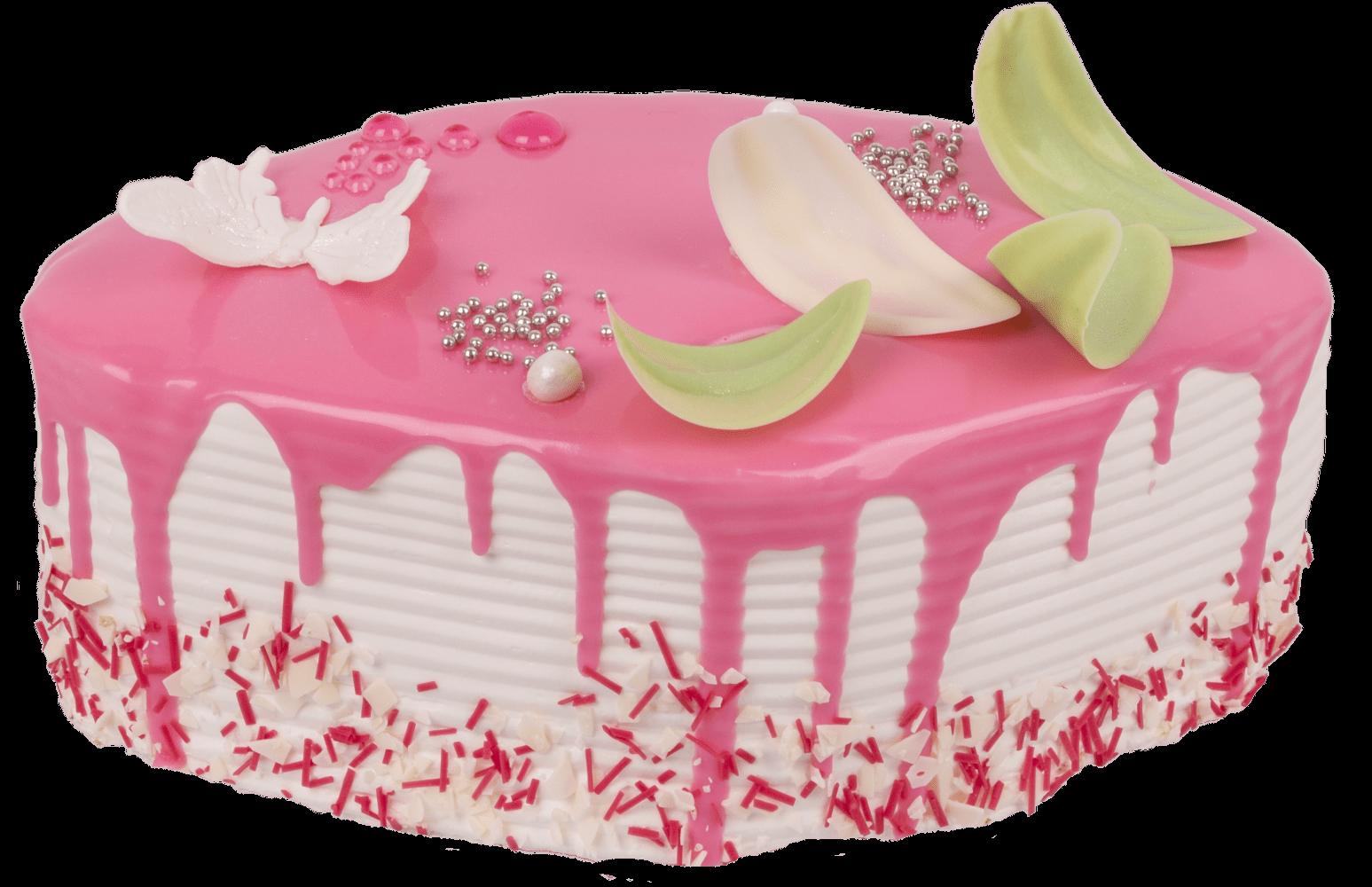 Торт праздничный-105 1
