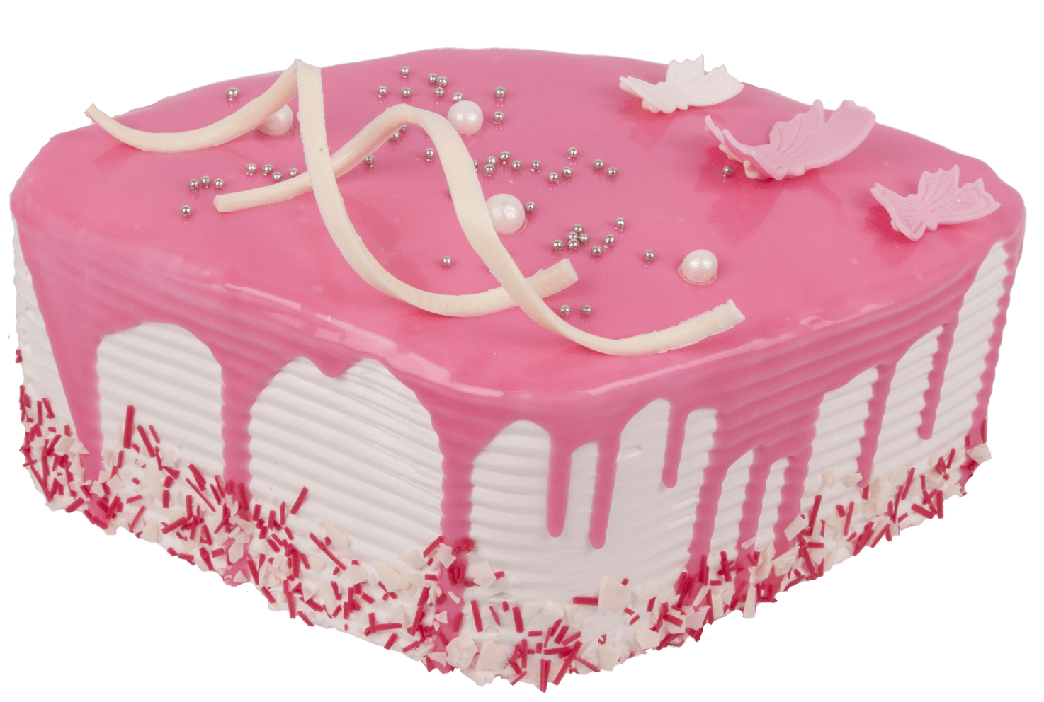 Торт праздничный-103 1