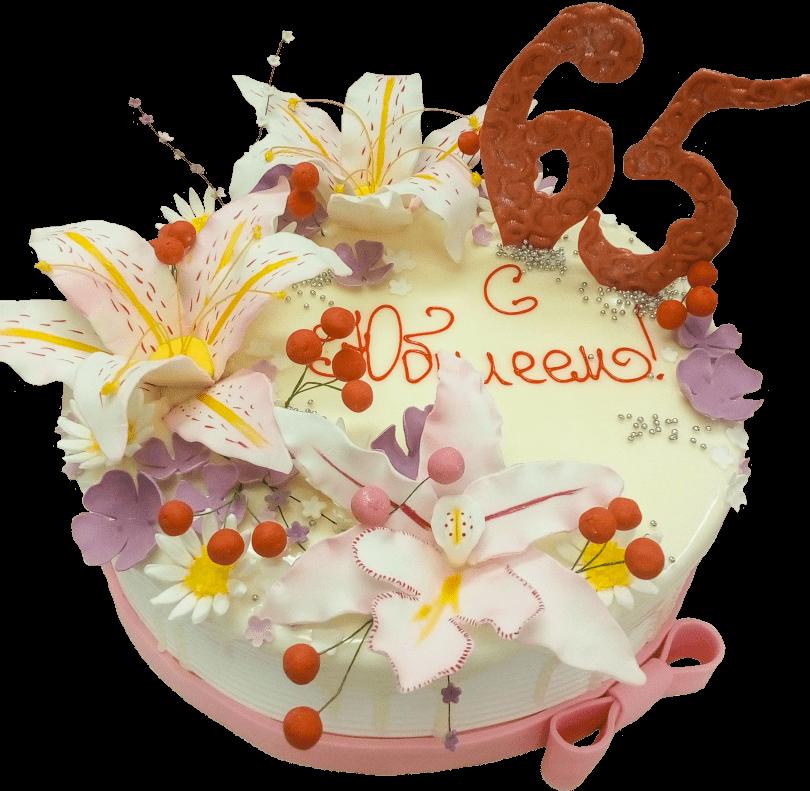 Торт праздничный-102 1