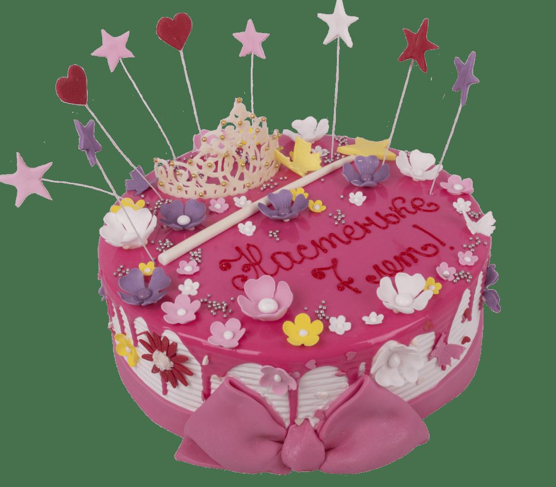 Торт детский-14 1