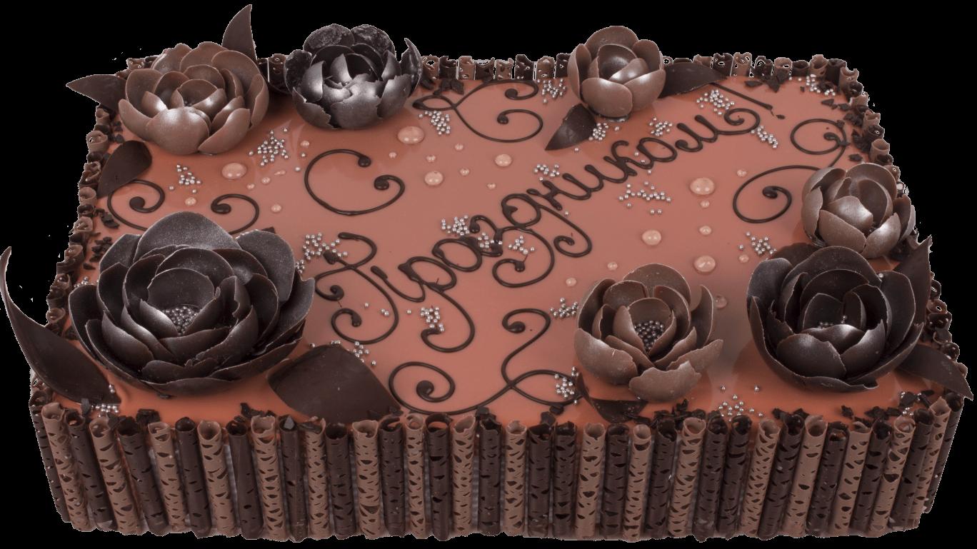 Торт праздничный-96 1