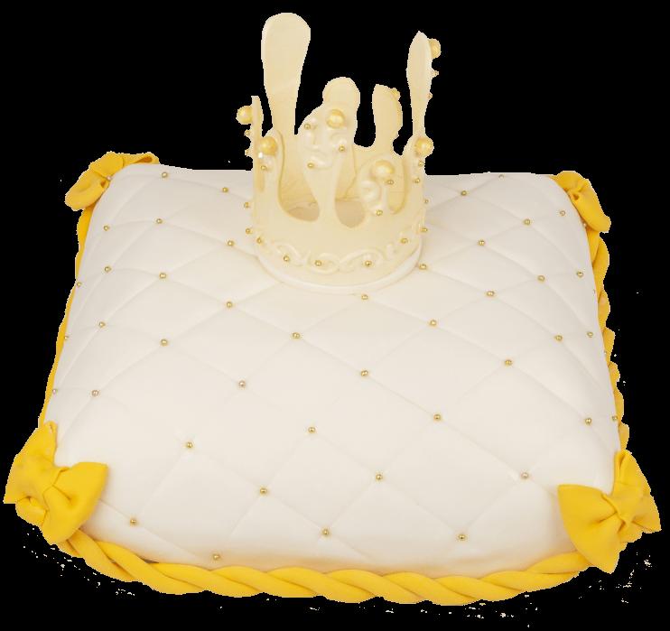 Торт детский-132 1