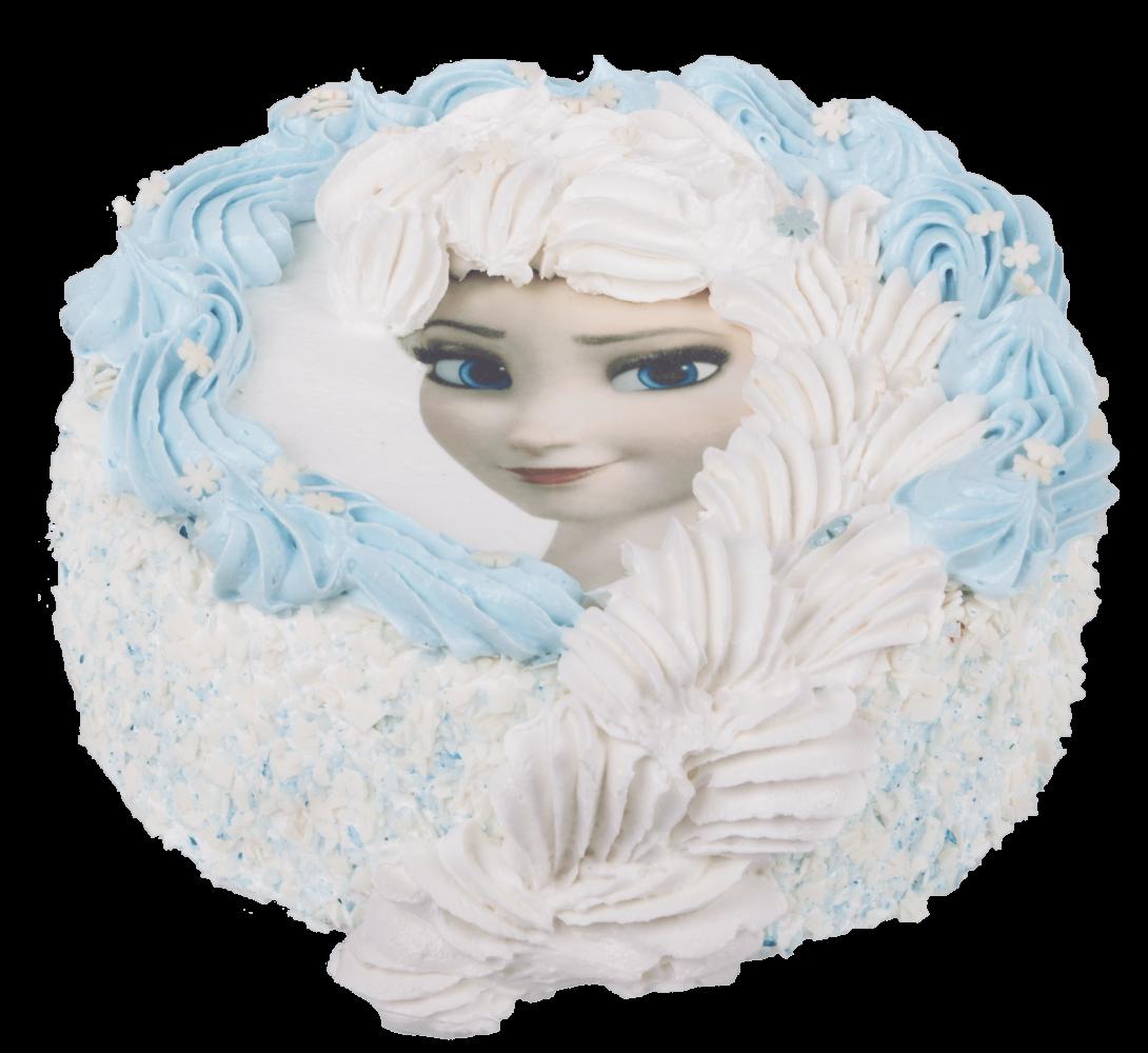 Торт детский-119 1