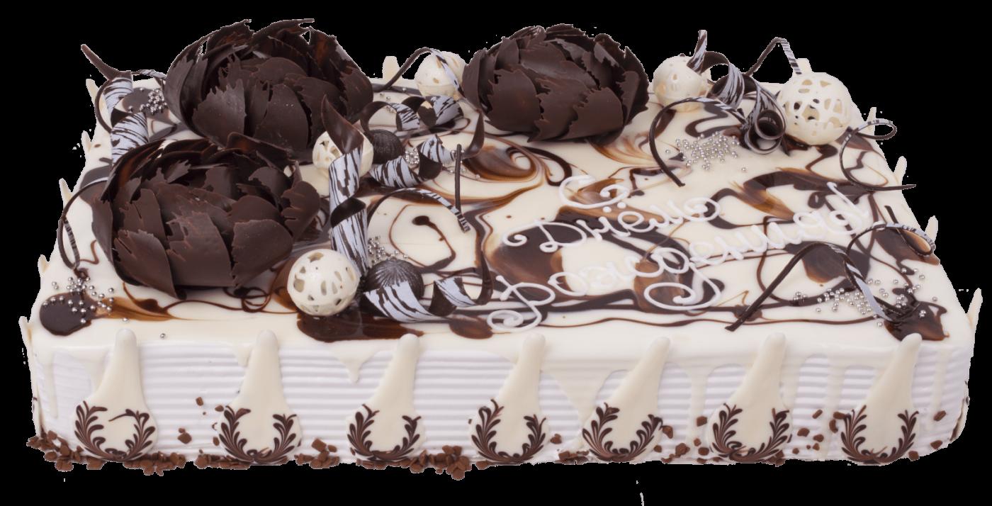 Торт праздничный-34 1