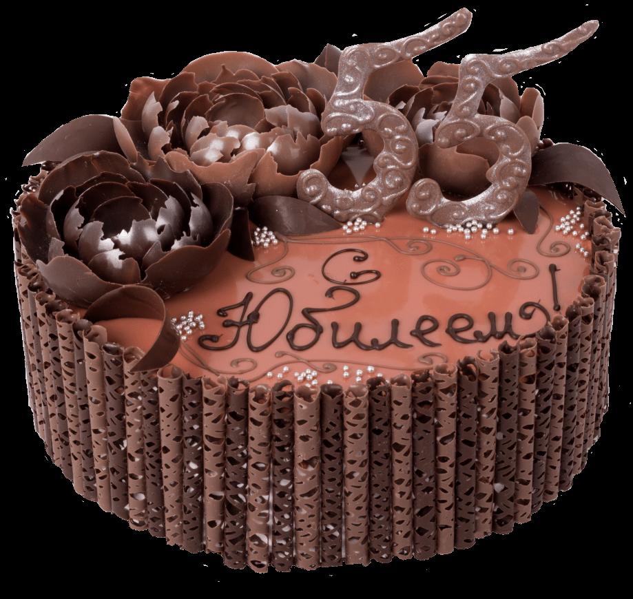 Торт праздничный-25 1