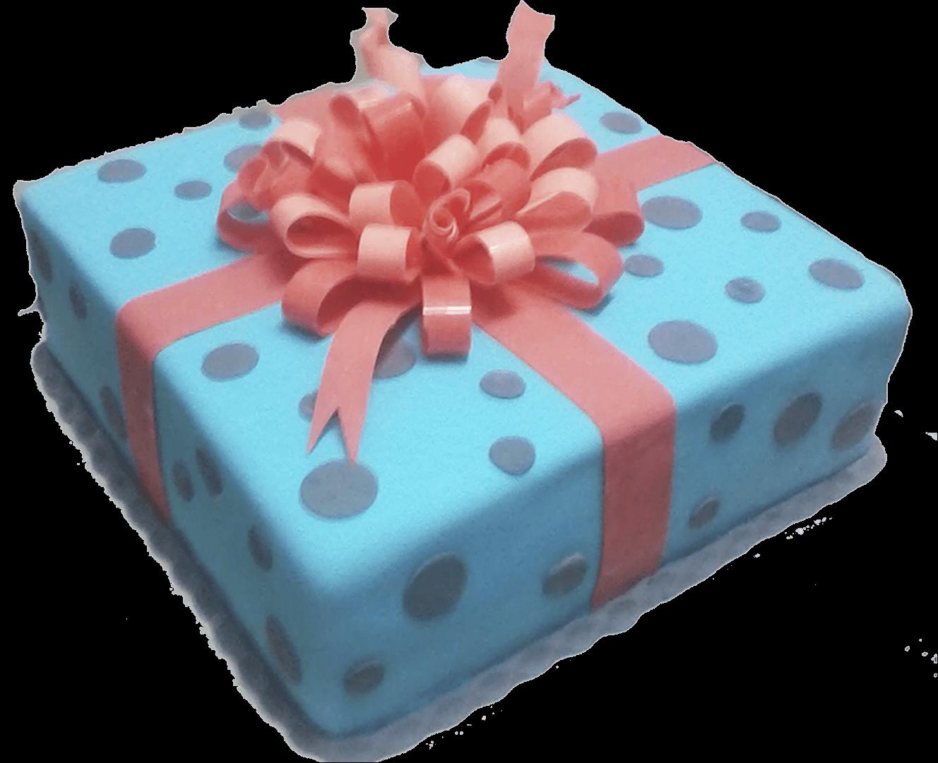 Торт эксклюзивный-15 1