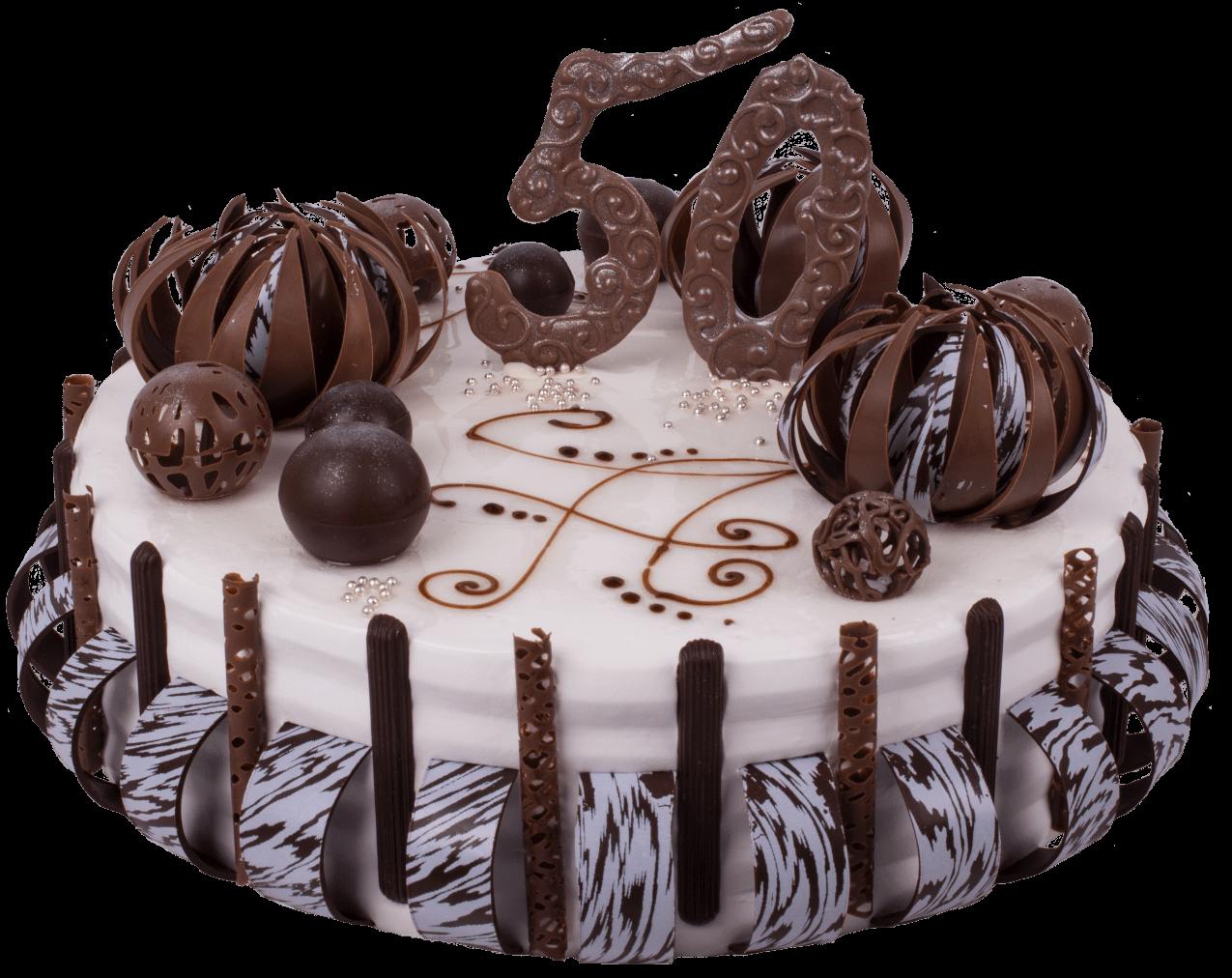 Торт праздничный-27 1