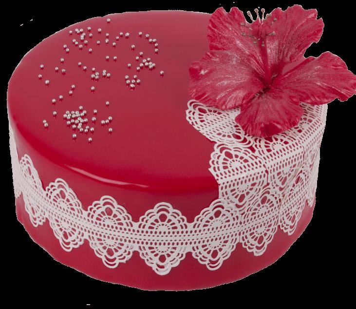 Торт праздничный-93 1