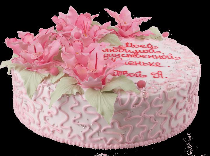 Торт праздничный-7 1