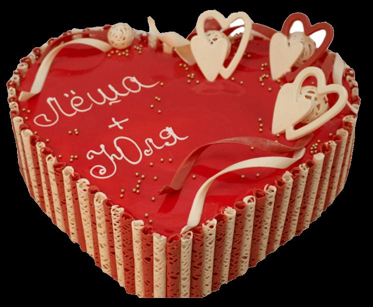 Торт праздничный-28 1