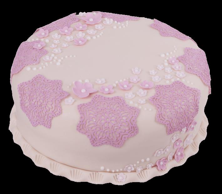 Торт праздничный-126 1