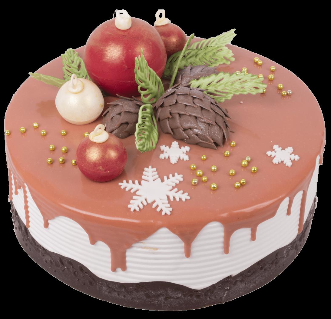 Торт праздничный-118 1