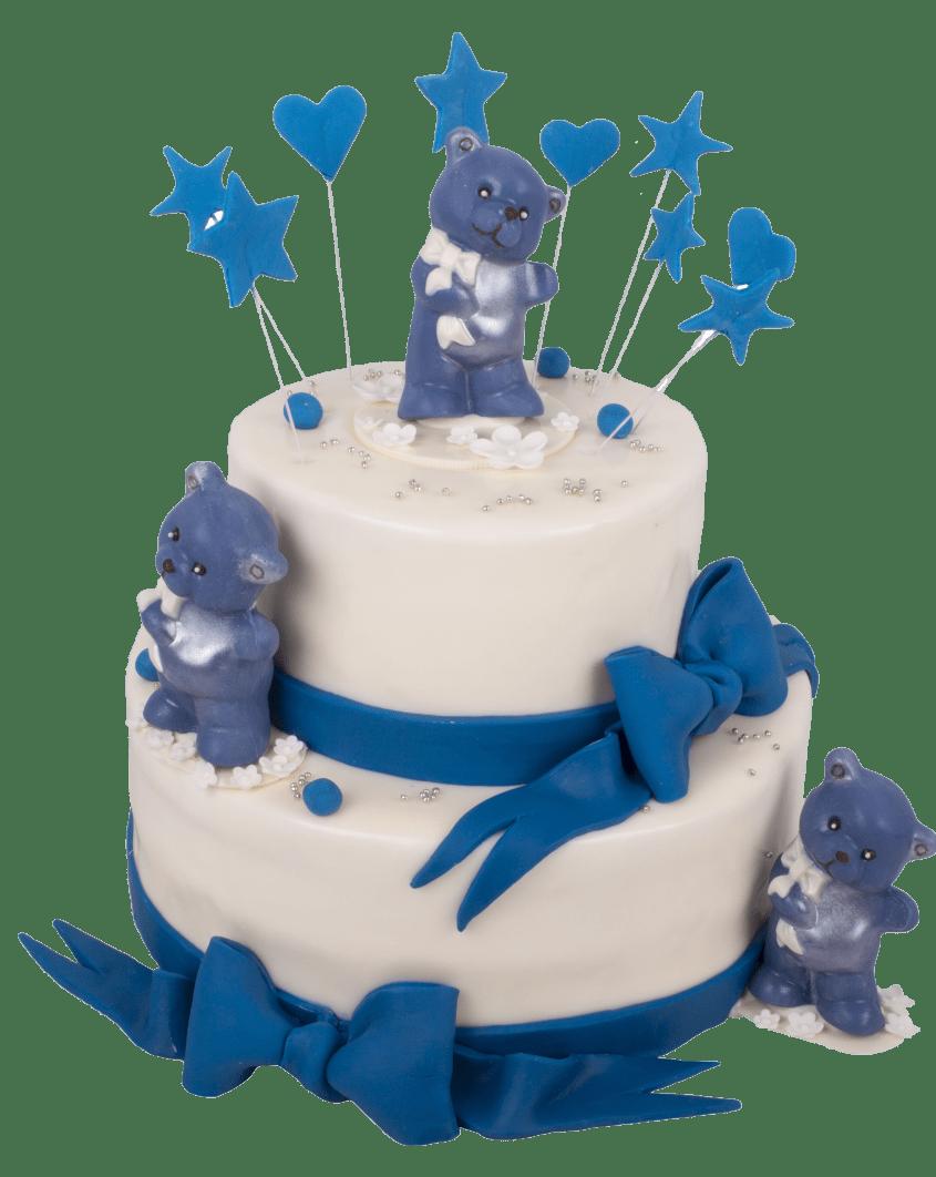 Торт детский-109 1