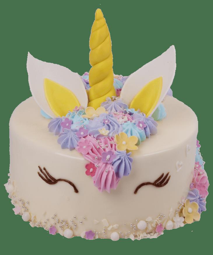 Торт детский-106 1