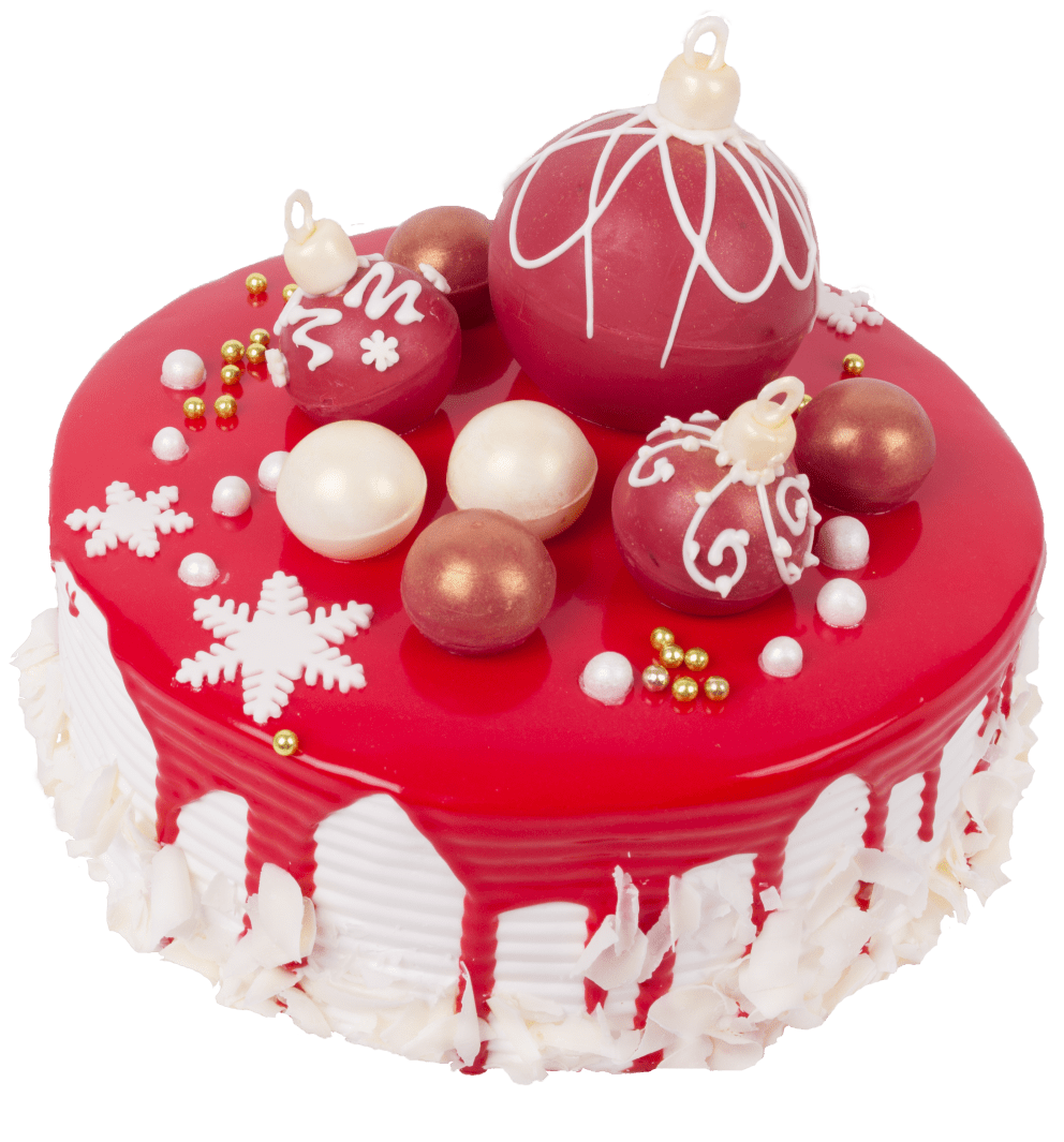 Торт праздничный-117 1