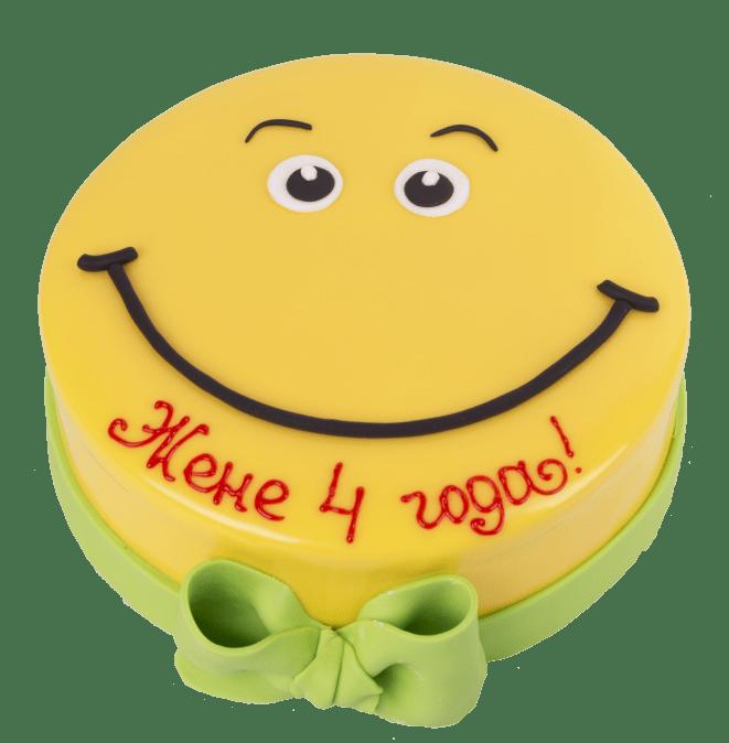 Торт детский-101 1