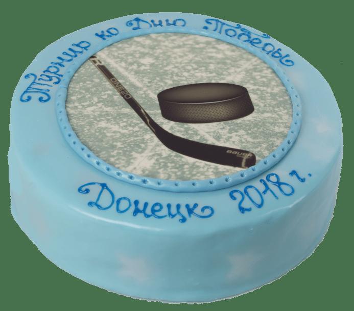 Торт детский-100 1