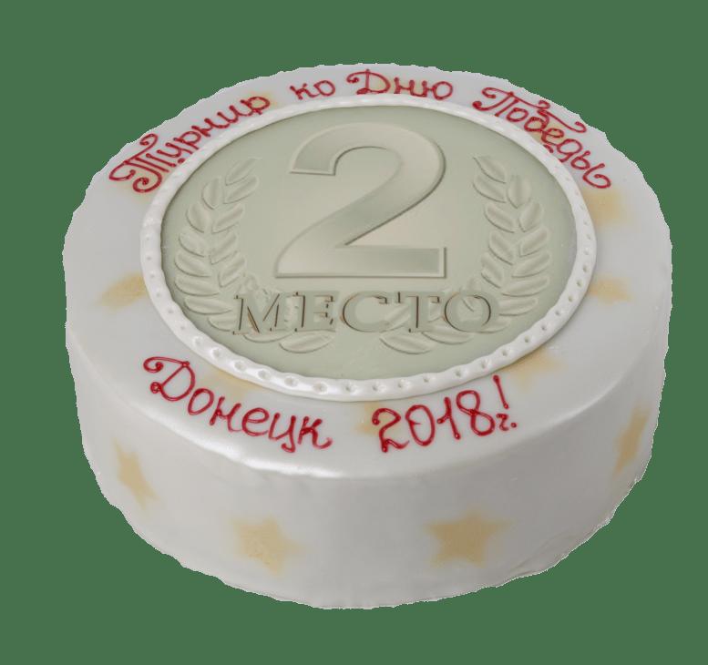 Торт детский-47 1