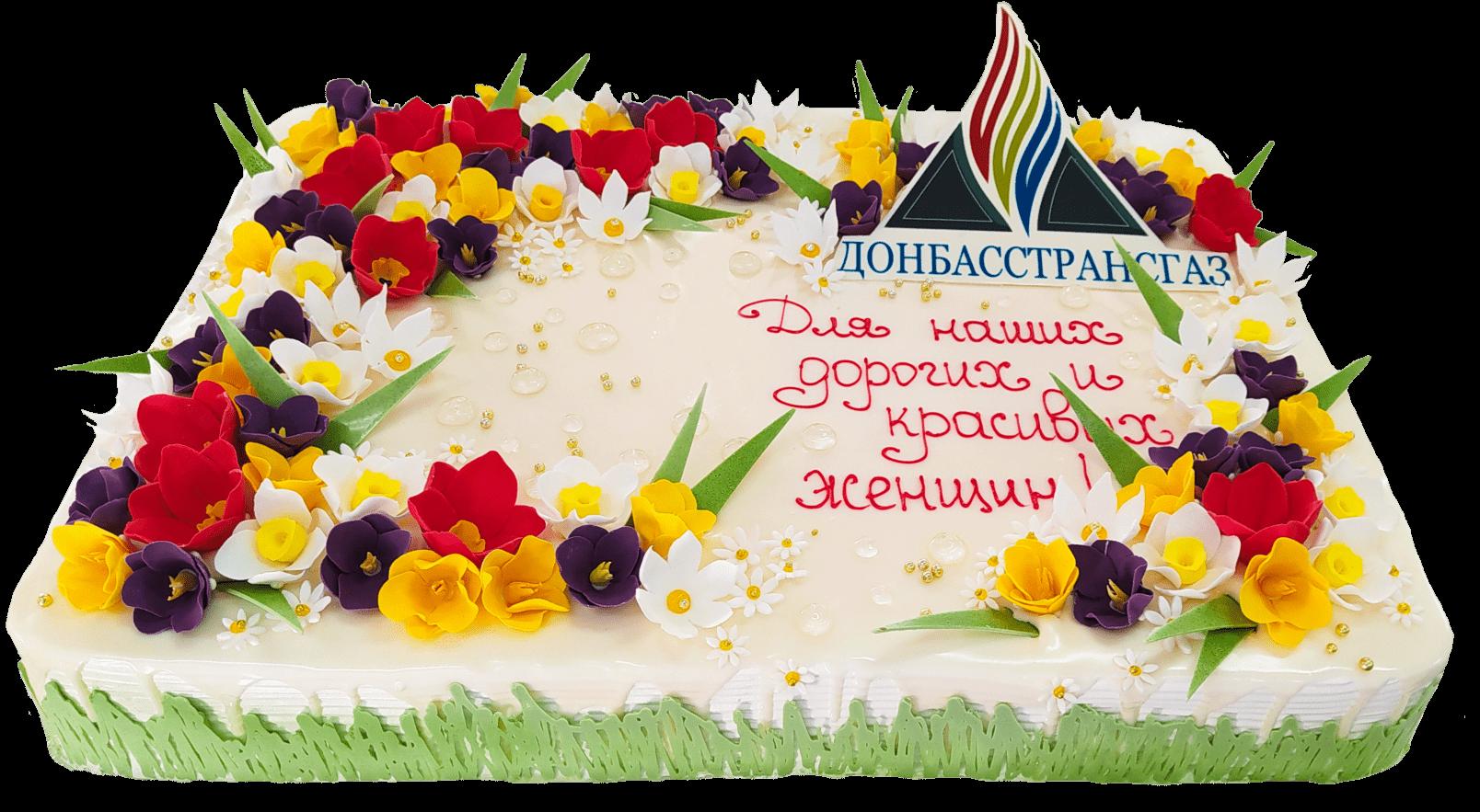 Торт праздничный-116 1