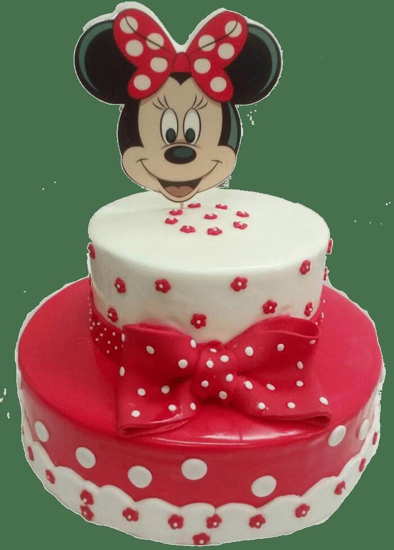 Торт детский-25 1
