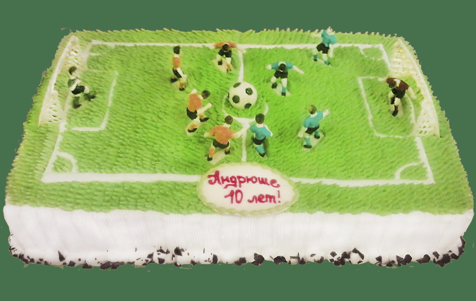 Торт детский-86 1