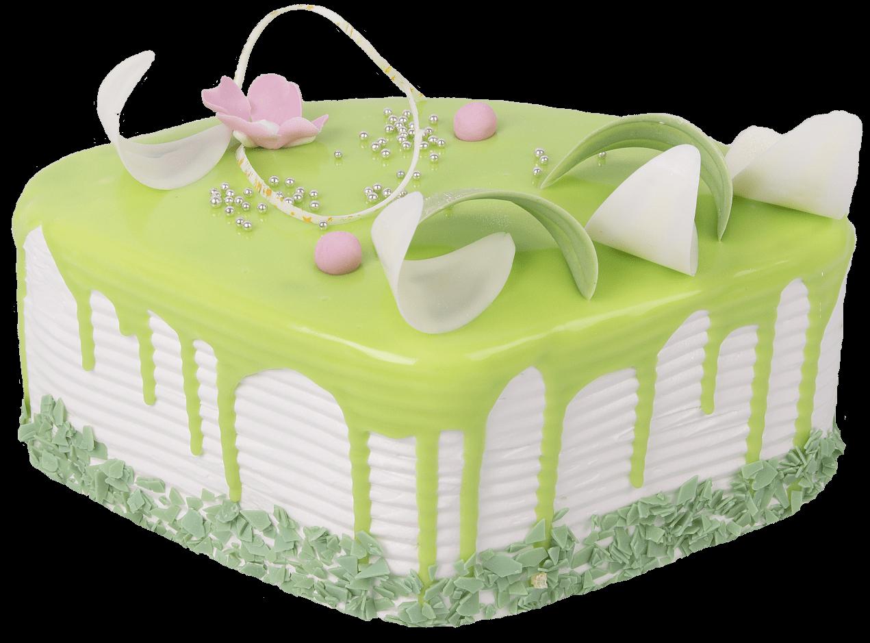 Торт праздничный-65 1