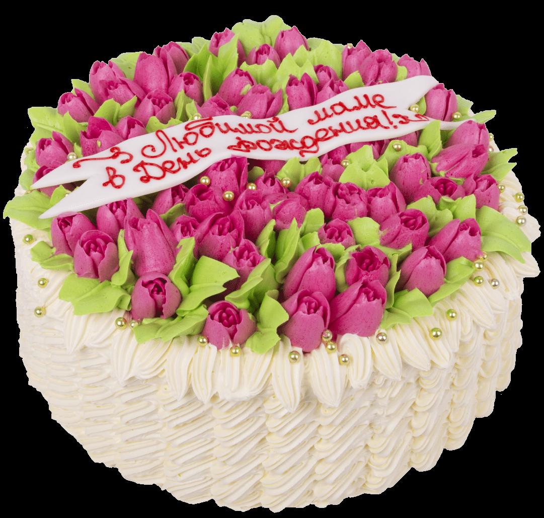 Торт праздничный-11 1