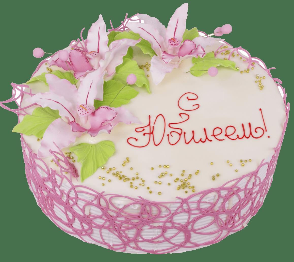 Торт праздничный-64 1