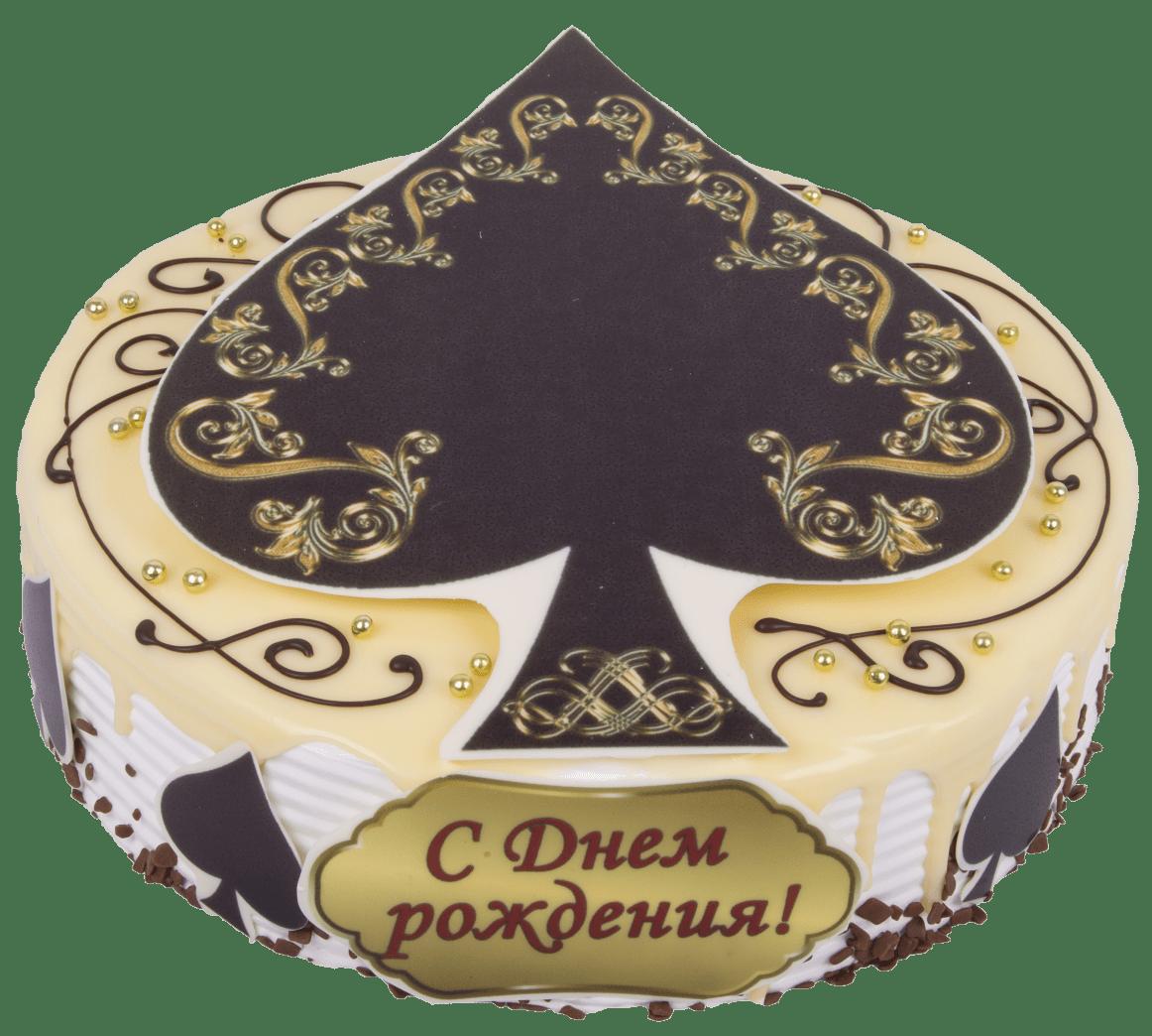 Торт праздничный-58 1