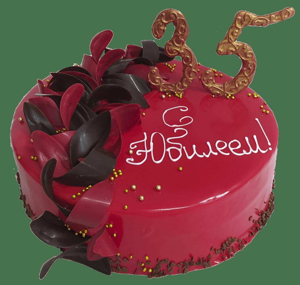 Торт праздничный-56 1
