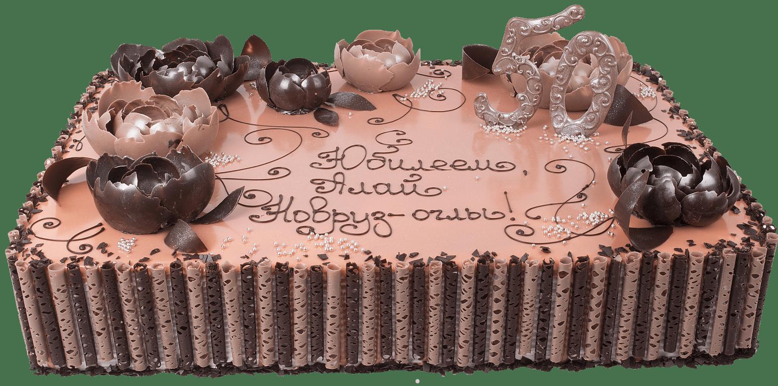 Торт праздничный-35 1