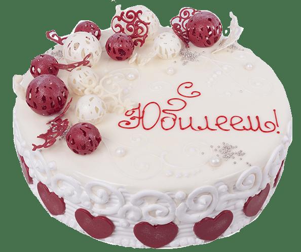 Торт праздничный-49 1
