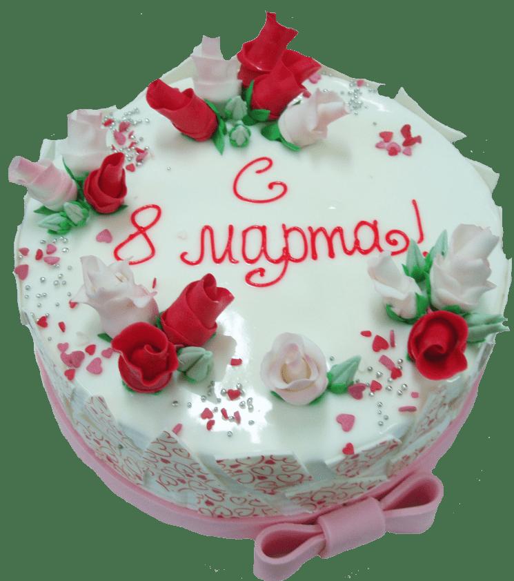 Торт праздничный-140 1
