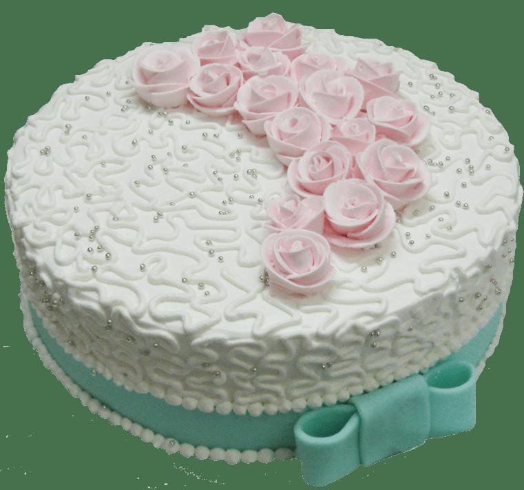 Торт праздничный-141 1