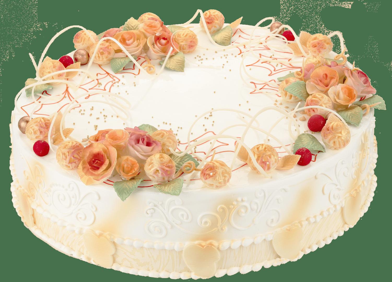 Торт праздничный-43 1