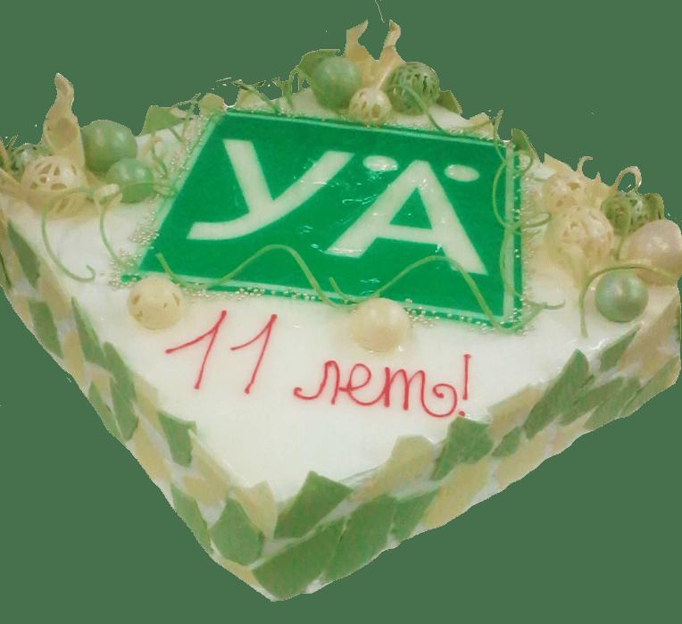 Торт тематический-12 1
