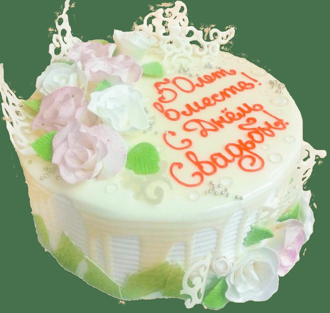 Торт праздничный-144 1
