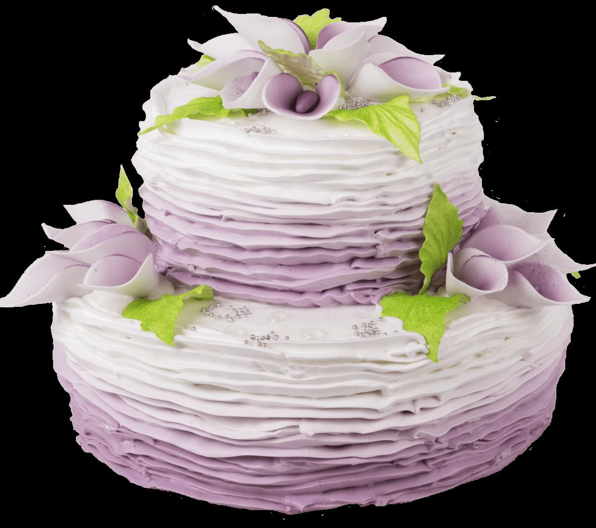 Торт свадебный-22 1