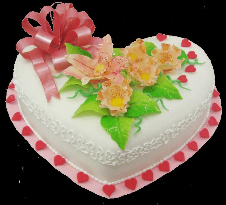 Торт эксклюзивный-26 1