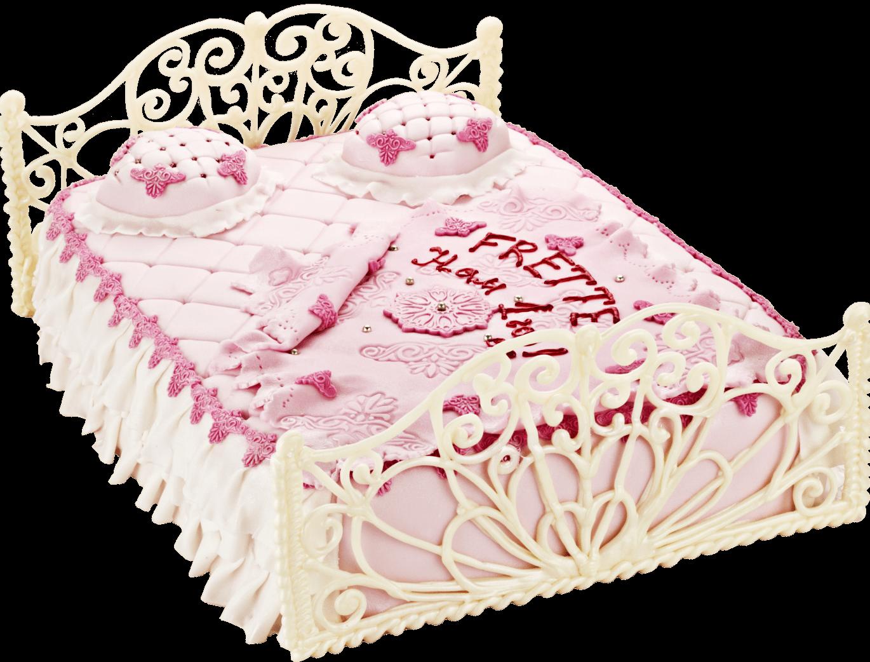 Торт эксклюзивный-28 1